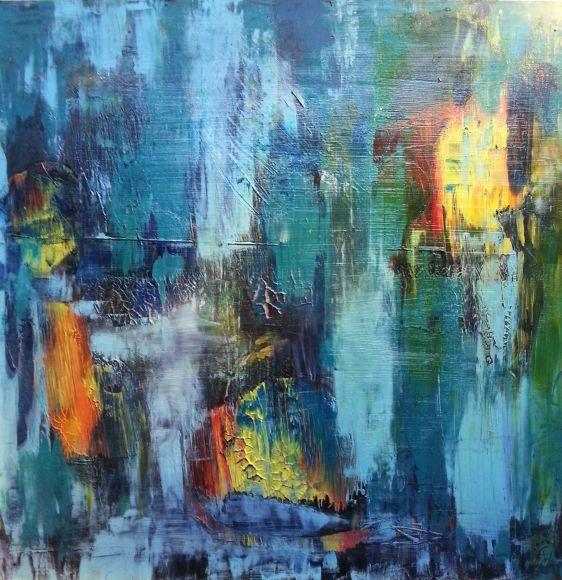 De coloribus et artibus  (Monet)
