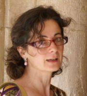 AgnèsBaudon Delferrière