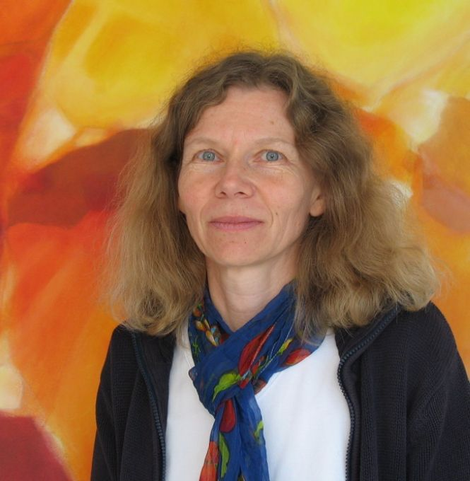 Anne-LiseHammann Jeannot