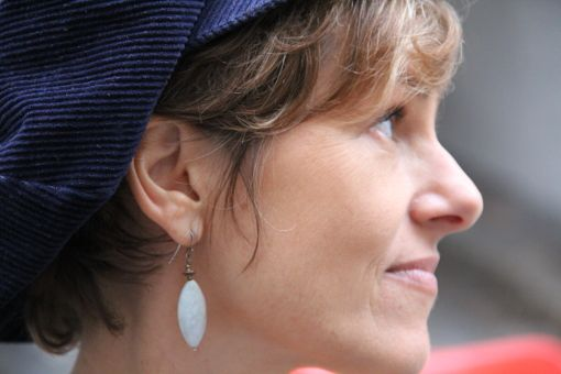 Anne ClaireLévy