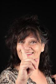 Anne-MarieCARIA