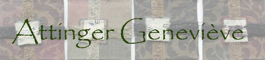 attinger-art-textile