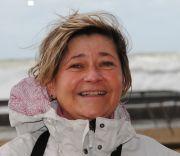 MarieBehier