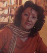 MurielAmiand-Caderon