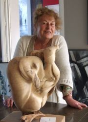 ChristineLENOIR