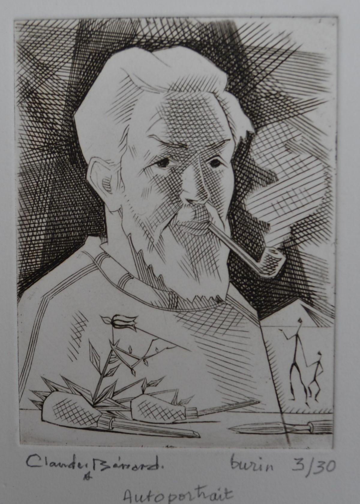 ClaudeBénard