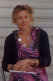 Danièle NoélieGuigou