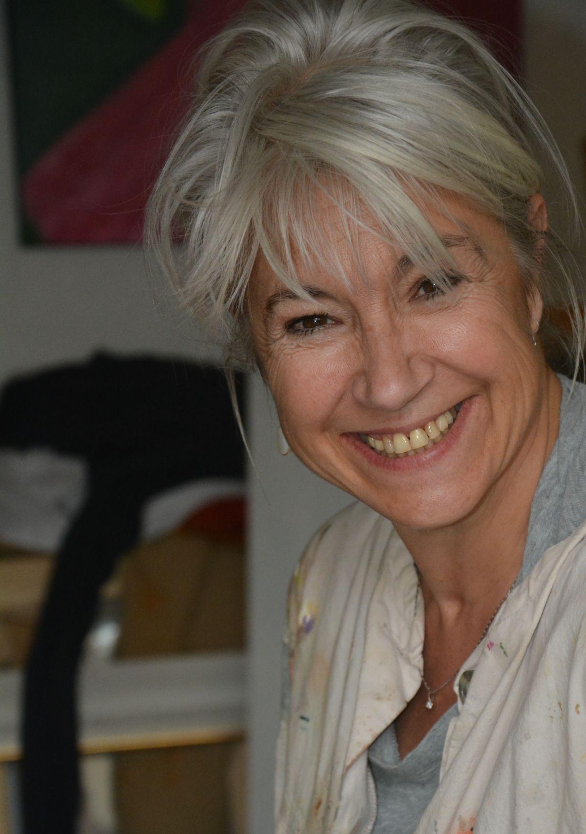 DominiqueDe KERJOLLY (MIGNON)