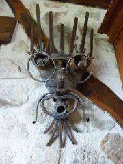 sculpteur d'imagesdimitri chachkine