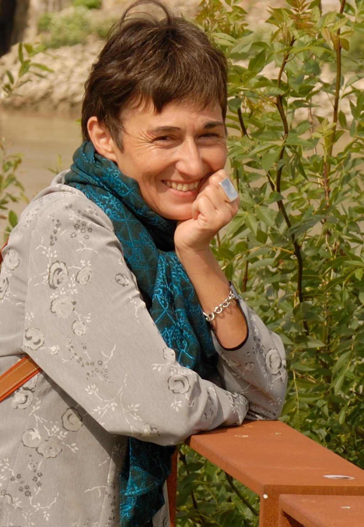 EmmanuelleBoblet