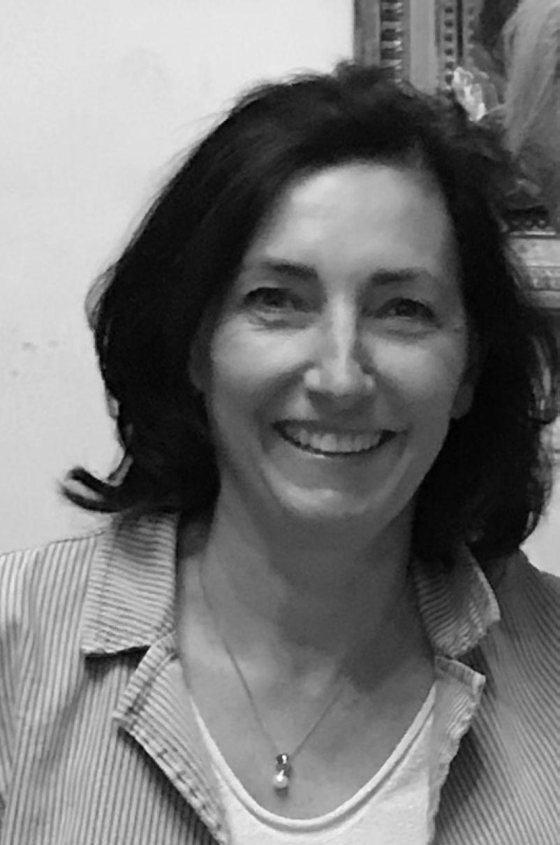 FrançoiseCastellon