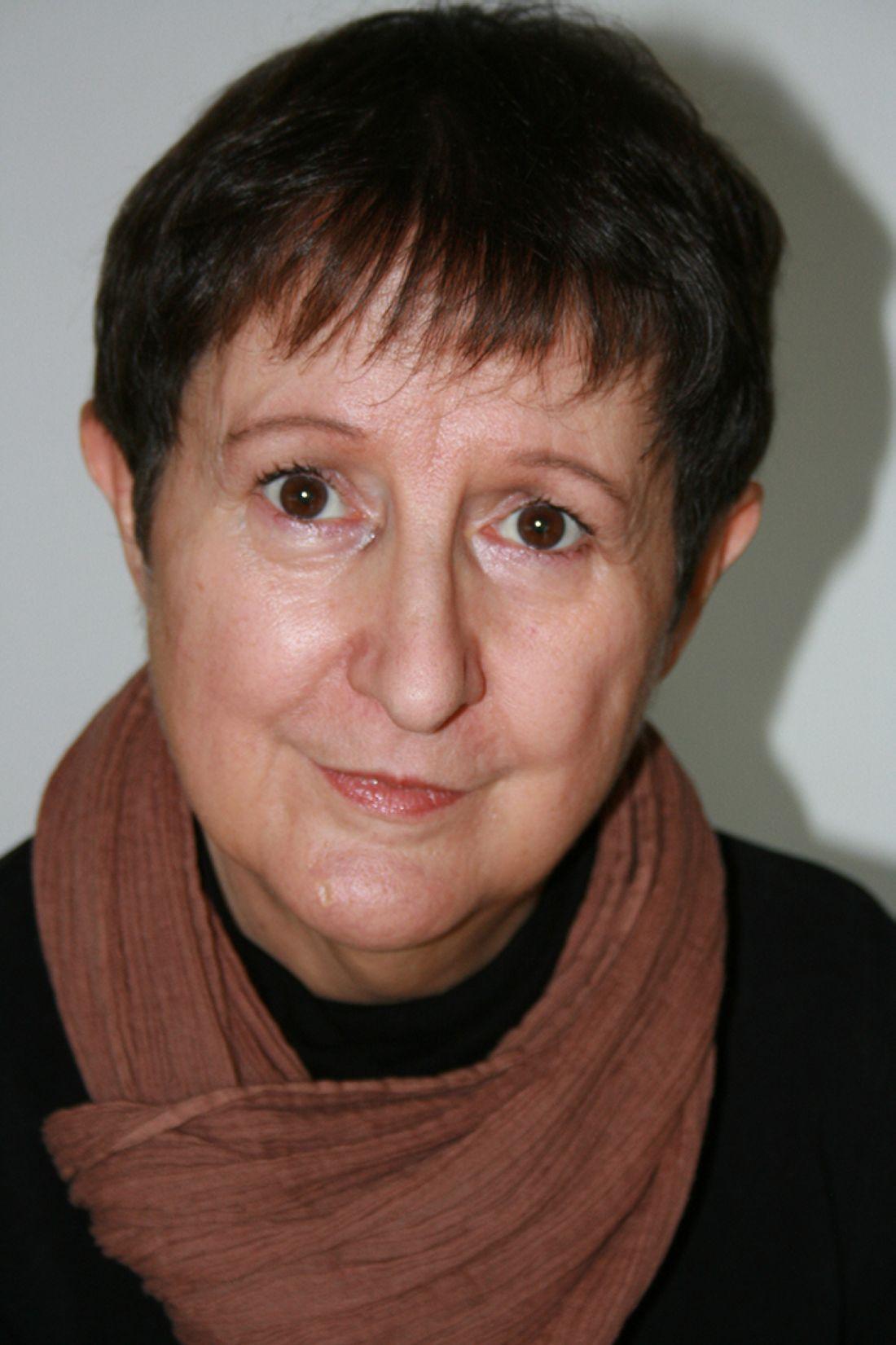 FrançoiseNDONGO