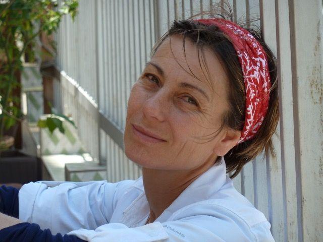 FrançoiseADELUS-NEVEU