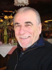 Jean-ClaudeJABrun