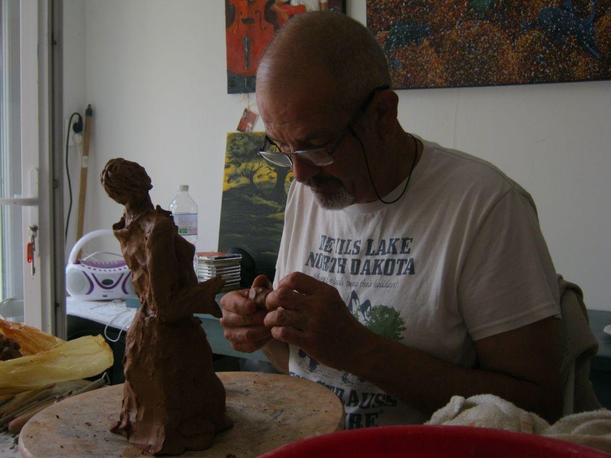 Jean-ClaudeCALLAUD