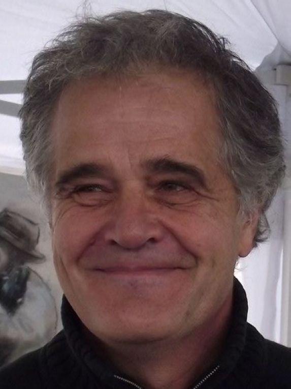 JEAN-PAULBARD
