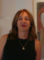 JosianeBeck-Boës