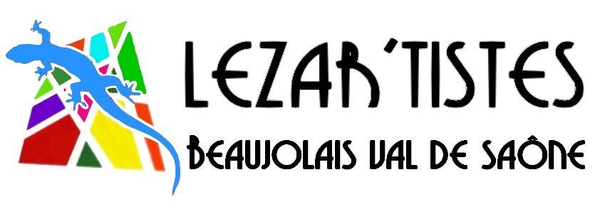 LEZAR'TISTES.BVS