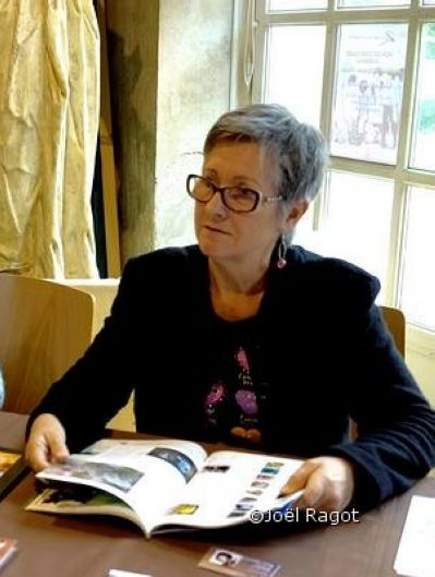 Marie-JeanneBusché