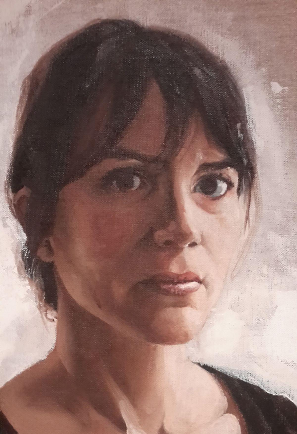MathildeDanton
