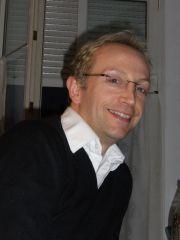 PascalGuérin