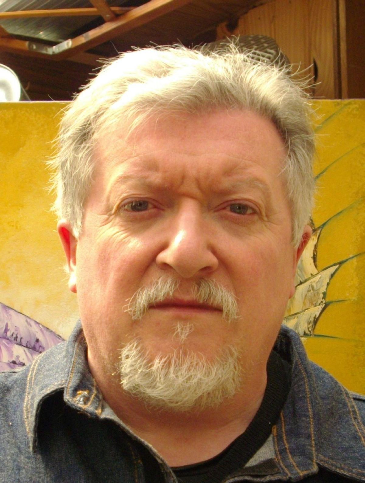 PatrickBERTHAULT
