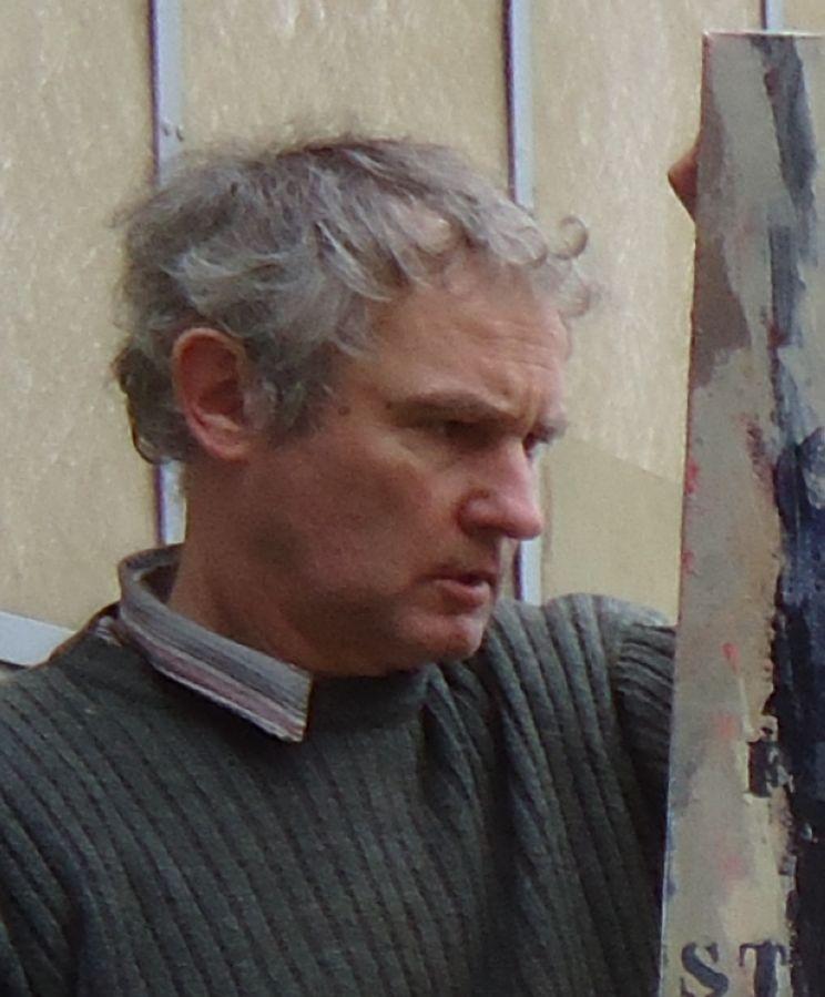 PhilippeGUERRY