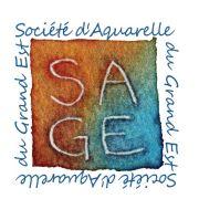 S.A.G.E