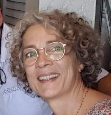 SophieLassègue