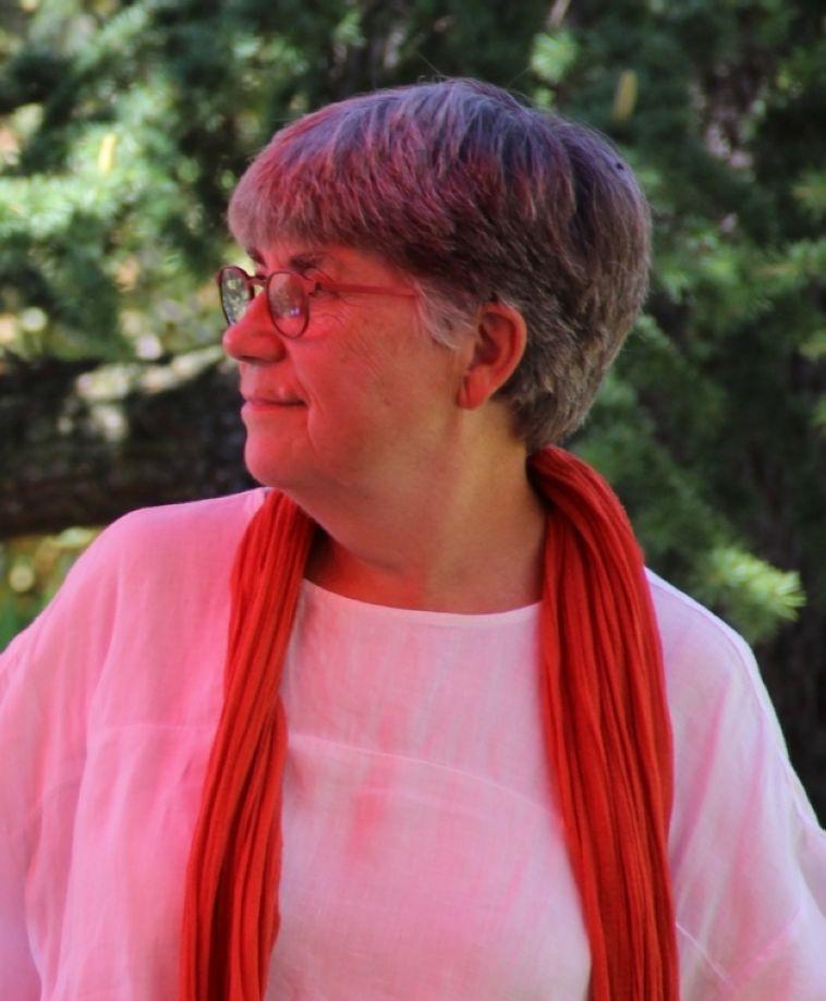 SuzannePaliard