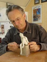 Jean-FrançoisVan den Bogaert
