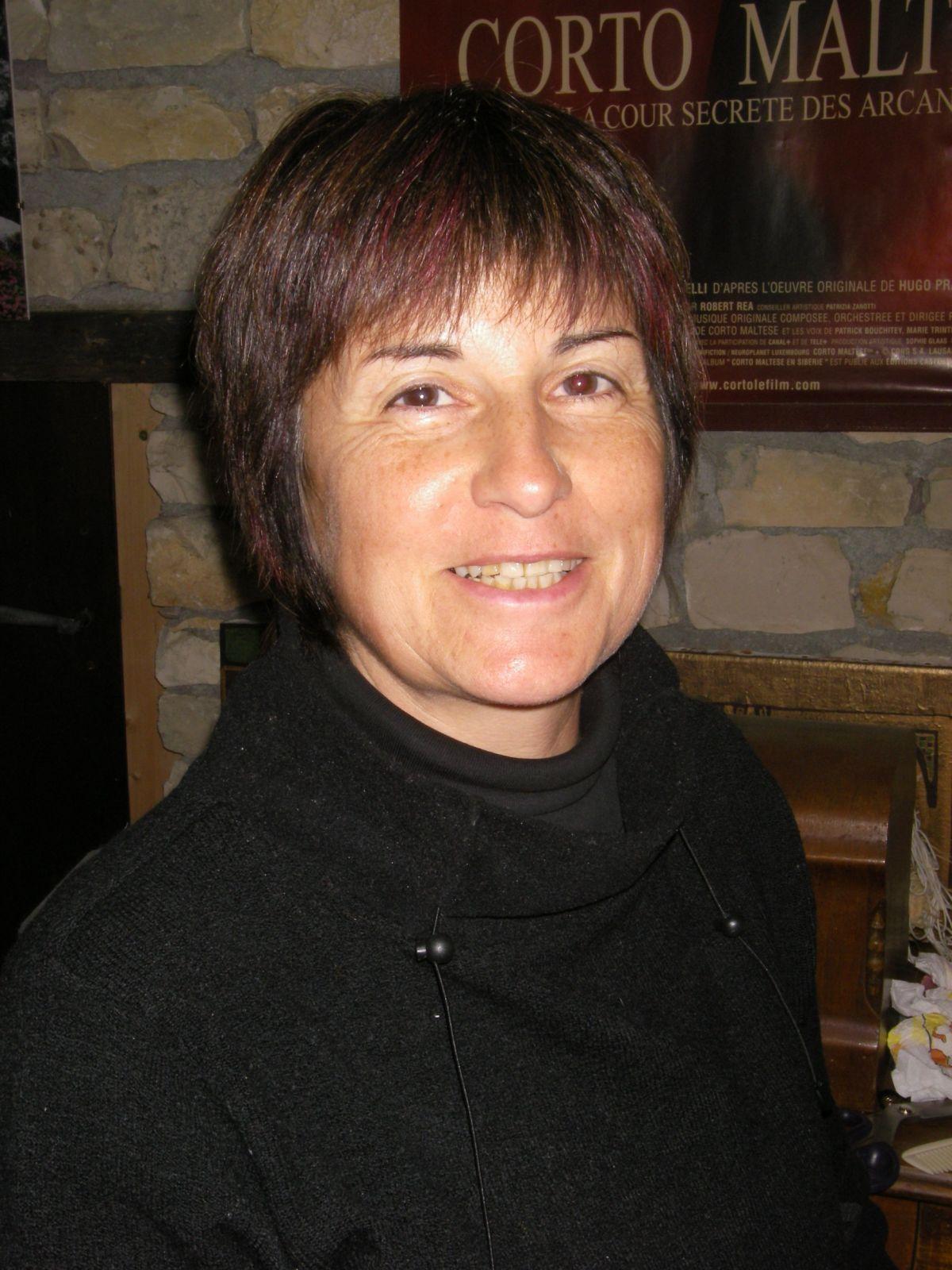 VivianeGuilbaud